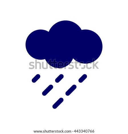 Rain icon, Rain icon, Rain icon, Rain icon, Rain icon, Rain icon, Rain icon, Rain icon, Rain icon, Rain icon, Rain icon, Rain icon, Rain icon, Rain icon, Rain icon, Rain icon, Rain icon, Rain icon,  - stock vector