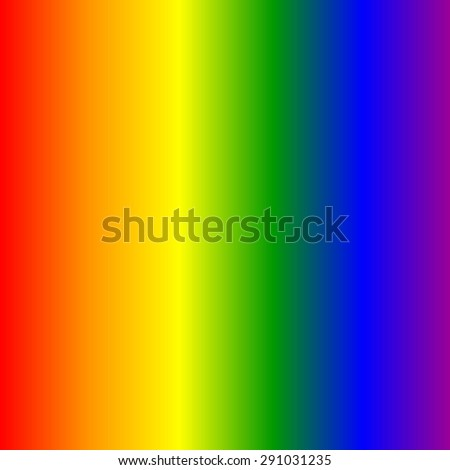 Rainbow color colors background wallpaper background wallpaper voltagebd Gallery