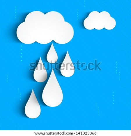 external image stock-vector-rainy-season-background-with-clouds-an-raindrops-141325366.jpg