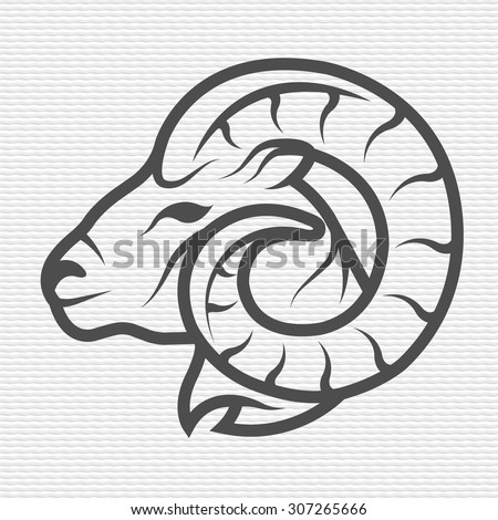 ram logo stock images, royalty-free images & vectors | shutterstock