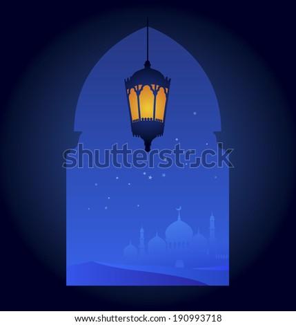 Ramadan greeting card template editable vector stock vector 2018 ramadan greeting card template editable vector m4hsunfo Image collections