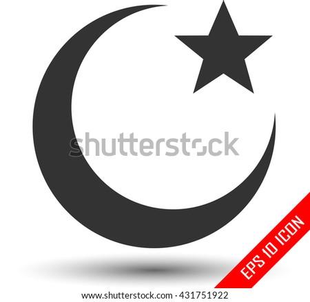 Ramadan Icon, Ramadan Icon Vector, Ramadan Icon Flat, Ramadan Icon Sign, Ramadan Icon App, Ramadan Icon Art, Ramadan Icon Logo, Ramadan Icon Web, Ramadan Icon JPG, Ramadan Icon JPEG, Ramadan Icon EPS - stock vector