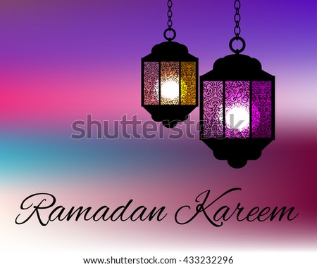 Lanterns For Peace Glowing Peace >> Stock Images, Royalty-Free Images & Vectors | Shutterstock