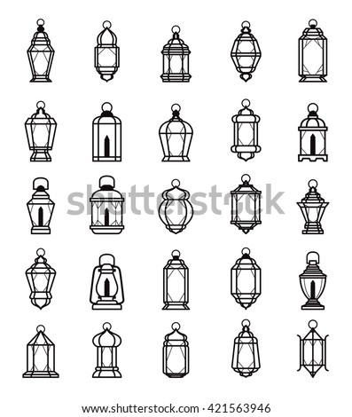 Lantern Stock Images, Royalty-Free Images & Vectors | Shutterstock