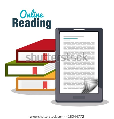 read books online design