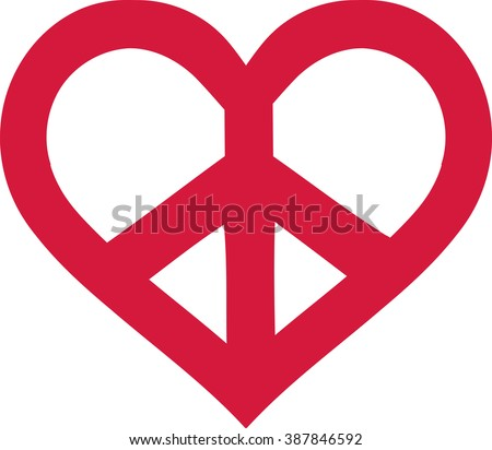 the kolanut as a peace symbol