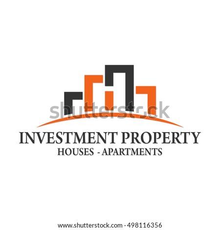 Real Estate Logos Construction Logo Designs and Realty