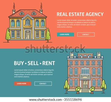 how to bulk sell apartment stock
