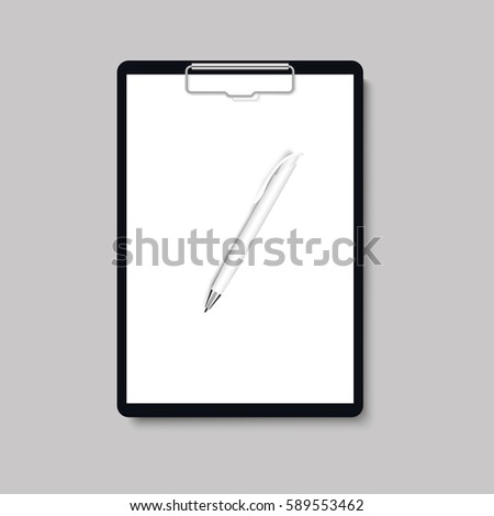 Sign Up Sheet Images RoyaltyFree Images Vectors – Blank Sign in Sheet