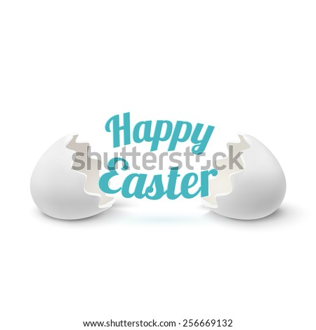 Easter Logo Stock Images RoyaltyFree Images  Vectors  Shutterstock