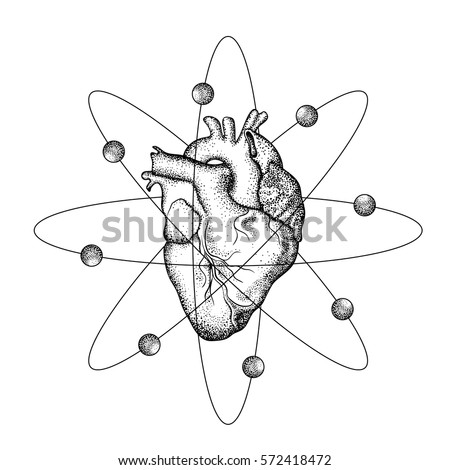 Human Body Gallbladder on human heart location diagram