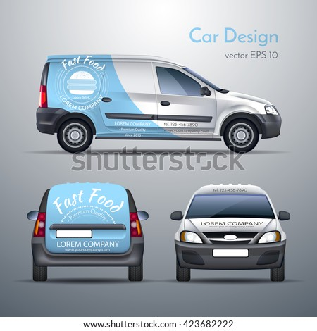 Car Sticker Stock Images RoyaltyFree Images Vectors Shutterstock - Car sticker designcar sticker design sample car sticker design sample suppliers and