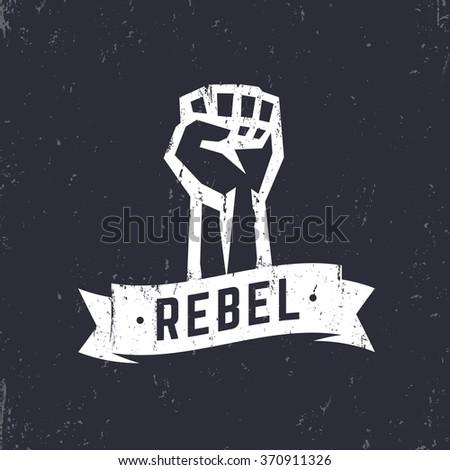Rebel Flag T Shirt Design