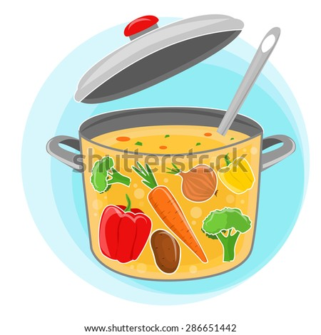 Cooking Clip Art Stock Photos, Royalty-Free Images ...
