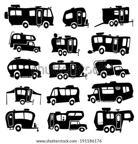 outline drawing of motorhome with Search on  in addition Saint Patricks Day Coloring Pages in addition Vintage Rv Trailer Clipart in addition U11116433 further 9158425035.