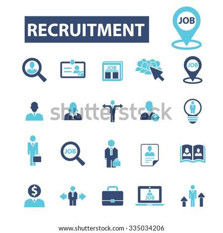 job hunting website