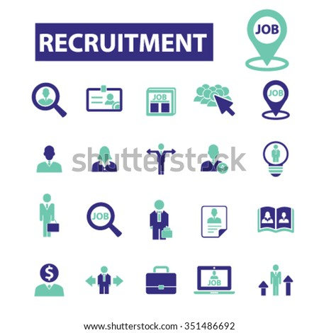 the concept of headhunting in hr Aarika hr professionals endeavour to attract and build digital communities along with the industry experts,  our approach in headhunting process.