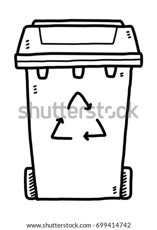 Vector Hand Made Icons Set Symbols 551271994 in addition Lg Ice Maker Parts Diagram likewise Ice Maker Wiring Harness likewise Amana Wiring Diagrams moreover Schematic Diagram Of Sharp Washing Machine. on timer for washing machine
