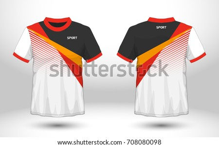 Beste m dchen t shirt vorlage bilder for Design t shirt sport