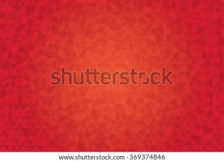 red background and texture. abstract design, background template design