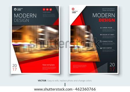 Modern Design Magazine magazine design stock images, royalty-free images & vectors