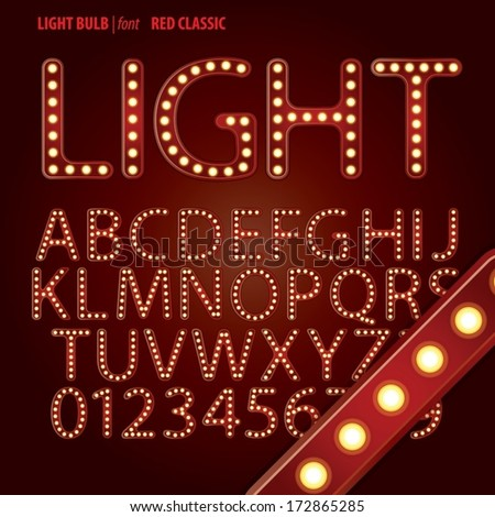 LIGHT FONT DOWNLOAD TUNGSTEN FREE