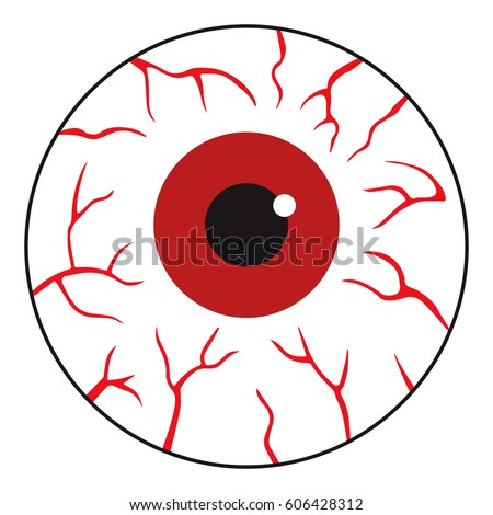 Red Eye Stock Images, Royalty-Free Images & Vectors | Shutterstock