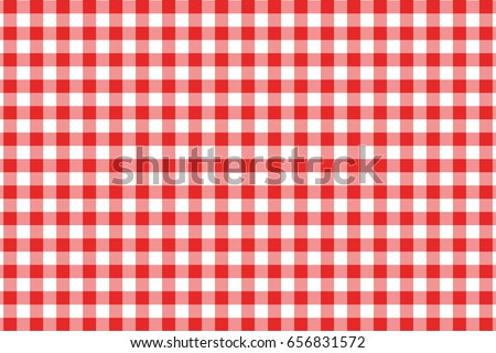 Texture From Rhombus/squares For   Plaid, Tablecloths,