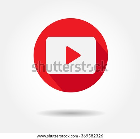 Tube Feeding Stock Images Royalty Free Images Amp Vectors