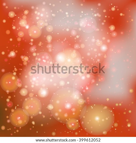 Red.Red Lights.Red Soft.Red Art.Color Red.Red Fantasy.Red Cute.Red Triangle.Red Decor.Red Web.Red Pattern.Abstract Red.Red.Red Elegant.Red Pattern.Red Vector.Red Digital.Red Concept.Red Pattern.Red - stock vector