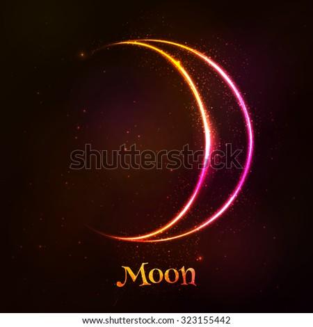 red moon symbolism - photo #13