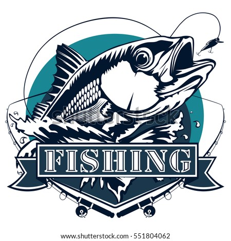 fishing stock images royaltyfree images amp vectors