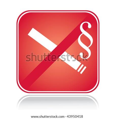 Celebrity reflection smoking areas in disney