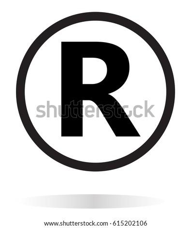 trademark symbol stock images royaltyfree images