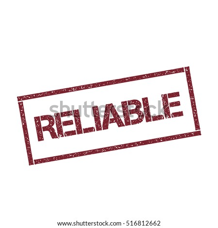 Reliability Stock Photos, Royalty-Free Images & Vectors ...