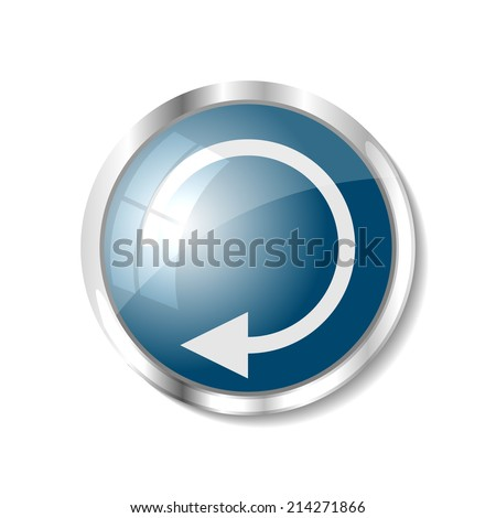 Replay Stock Photos, Images, & Pictures | Shutterstock