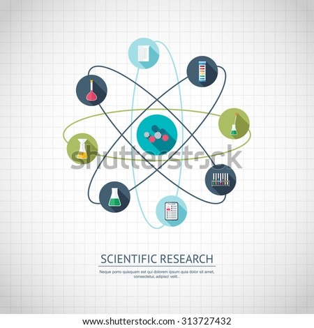 Ten Common Errors Found in Chemistry Research PapersA research paper ...