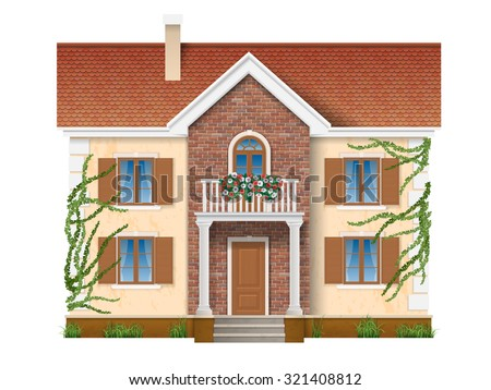 Balcony window stock images royalty free images vectors for Balcony dictionary