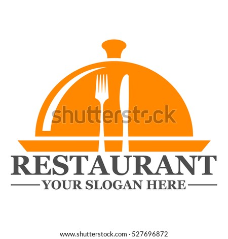 chef logo stock images royalty free images vectors shutterstock
