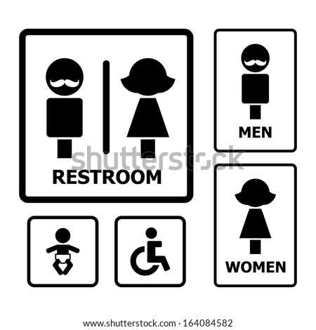 Best Sanitation moreover Toilet Clipart besides The Great War On Land furthermore 153826143496436121 furthermore DVC 51. on outhouse latrine