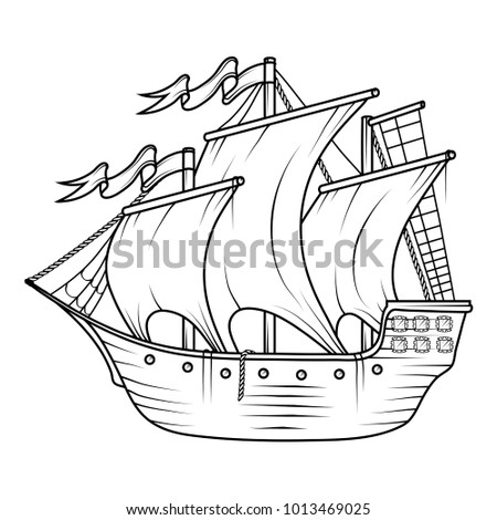 boat steering wheel coloring page engine coloring page