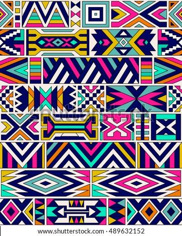 ikat wallpaper for sale