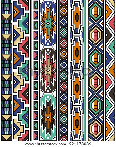 Ndebele Stock Images Royalty Free Images Amp Vectors