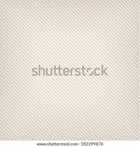 Retro grained background. Includes transparent layer with grain texture, layer with shadow and a seamless background. ONLY ONE layer is seamless. - stock vector