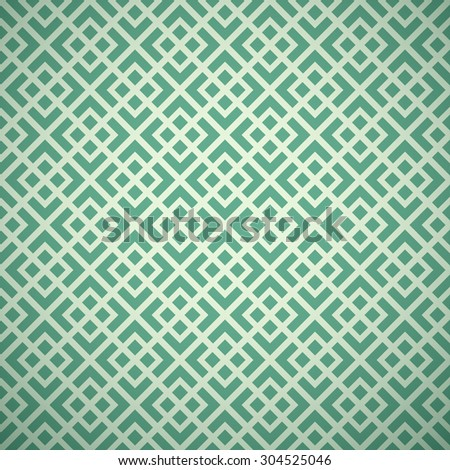 Kitchen Wallpaper Texture retro kitchen wallpaper stock images, royalty-free images
