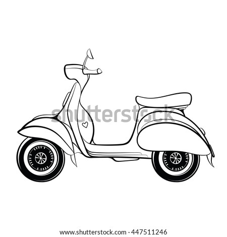 adult tricycle electric scooter adult tricycle car wiring