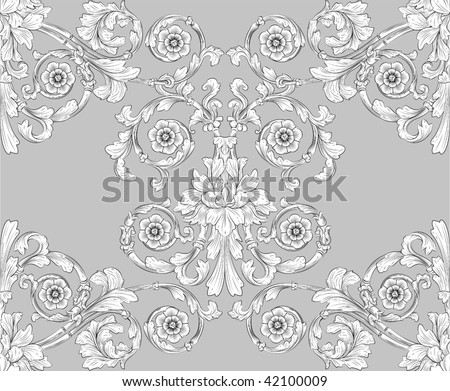 Roman Pattern Stock Images, Royalty-Free Images & Vectors ...