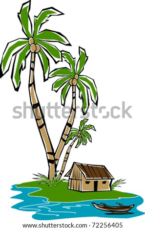 Beach Shack Stock Photos Images Amp Pictures Shutterstock