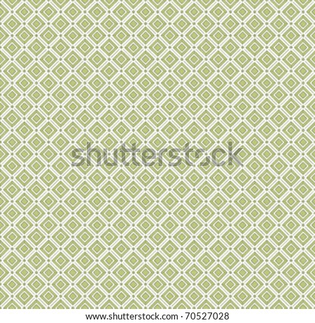 RHOMBUS PATTERN. SEAMLESS GEOMETRIC PATTER / BACKGROUND DESIGN. Modern stylish texture. Repeating and editable vector illustration file. Can be used for prints, textiles, website blogs etc. - stock vector