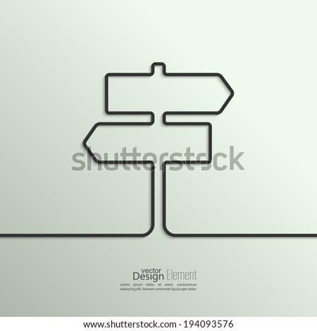 signpost foto immagini royalty free e vettoriali shutterstock